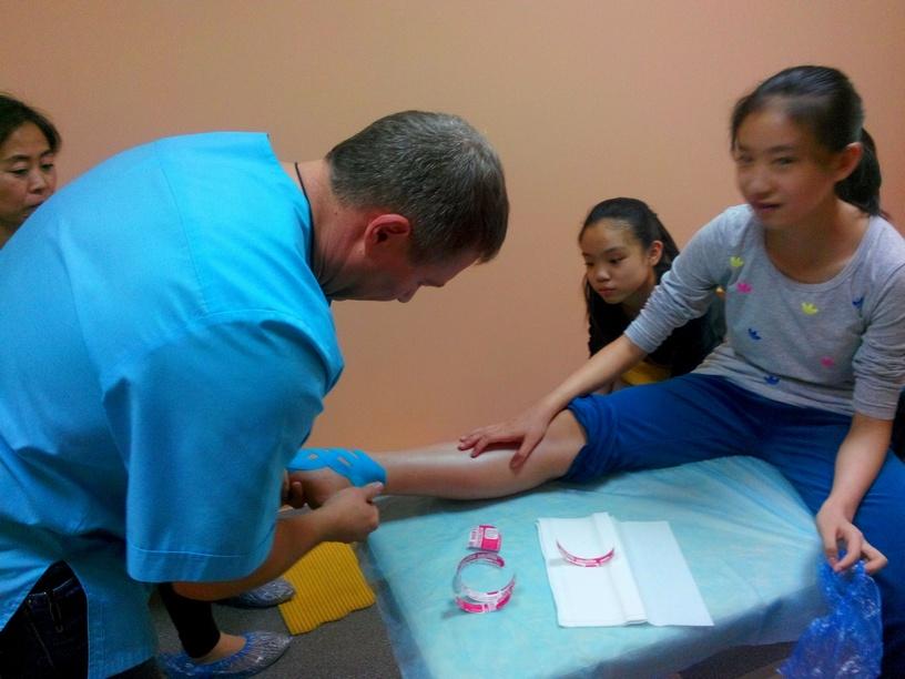 детский врач диетолог в санкт-петербурге