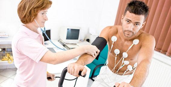 спортивный диетолог